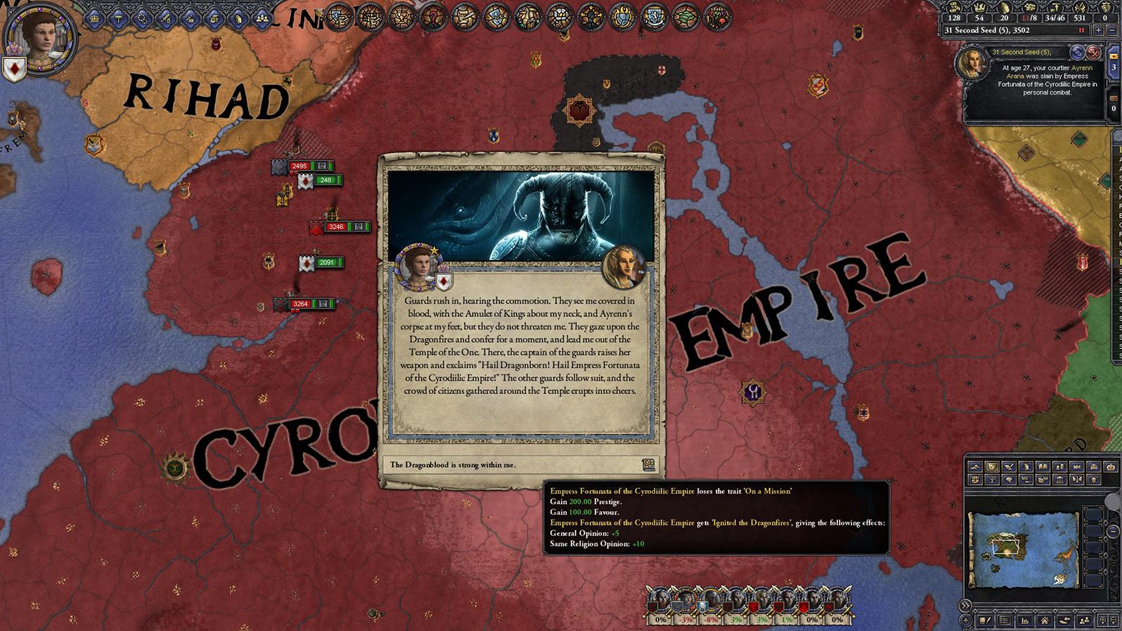 crusader kings 2 2.7 1 download